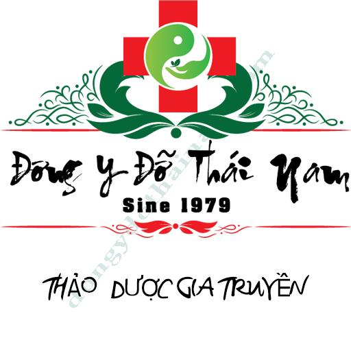 Nhà Thuốc Gia Truyền Đông Y Đỗ Thái Nam